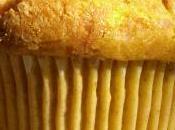 Cupcakes Crema orujo Nutrición recetas