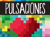 Reseña Pulsaciones, Francesc Miralles Javier Ruescas