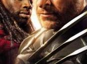 Octavo anuncio oficial para X-Men: Días Futuro Pasado