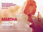 Martha Marcy Marlene (2011)