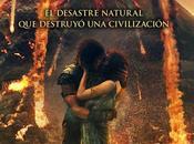 #Concurso: #Pompeya. Estreno #Chile, Mayo, sólo cines