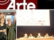 Blog cuina congreso Cocin-ARTE Pamplona