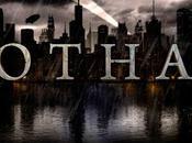 primer tráiler serie 'Gotham' luce mejor esperado