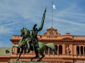 Monumento Manuel Belgrano