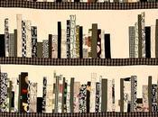 Libros labores