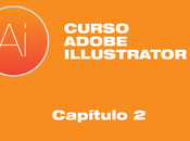 Curso Adobe Illustrator Capítulo