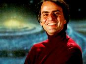 Cosmos (1980), carl sagan. universo.