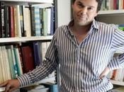 """Piketty, economista """"capital"""""""