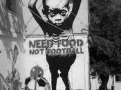espalda fútbol