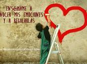 Educación emocional: actividades para despertar conciencia emocional niños