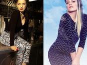 Novedades discográficas Mayo 2014: Imelda Lily Allen