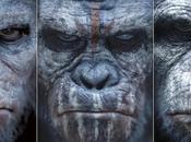 """mundo deteriora nuevos videos promocionales amanecer planeta simios"""""""