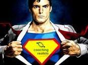 Superman define Coaching Realista