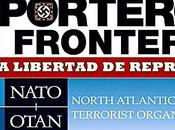Salim Lamrani: verdades sobre Reporteros Fronteras