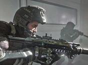 Primeras imágenes Call Duty: Advanced Warfare