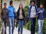 Lima provincias: PROPONEN CREACIÓN GERENCIA REGIONAL JUVENTUD…