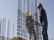 Gore lima inicio construcción equipamiento hospital barranca…
