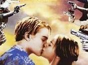 Romeo Julieta ‖►Libro Película