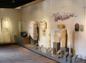 Oviedo Museo Arqueológico Asturias