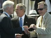 Bush-clinton cia:conexion mena