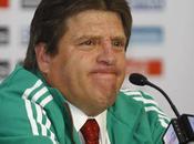 Lista convocados Selección Mexicana para Brasil 2014 (Filtran adelanto)