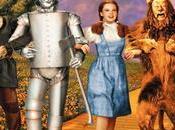 Inspiración: Mago Oz(The Wizard