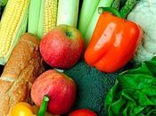 ¿Cuántos hidratos carbono, proteínas grasas consumir para perder grasa corporal?
