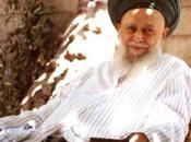 Mawlana Sheikh Nazim Sultan Waliya