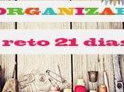 2013.- Reto organiza casa dias (dia