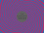 Black Keys: Imbatibles