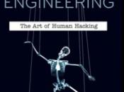 Ingeniería social. Cuando prudencia solución