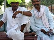 Magia Encanto Viajar India Parte Rajasthan