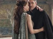 "Review: ""First name"" Game Thrones S04-E05"