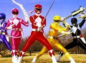 También vuelven 'Power Rangers'