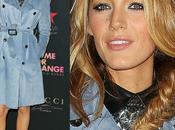 look para Blake Lively Gucci