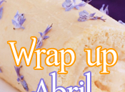 Wrap abril 2013