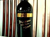 Picasso Malbec Reserva 2011