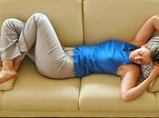 Beneficios siesta como debe hacer