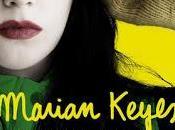 """""""Helen puede dormir"""", Marian Keyes"""