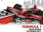 España Formula 2014