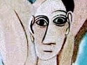 Microrreseña Orlando, Virginia Woolf