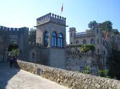 Xàtiva Castillo