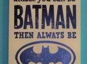 Gotham: nueva experiencia transmedia universo Batman