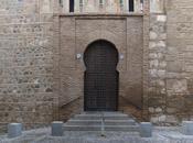 Iglesia Andrés (Toledo)