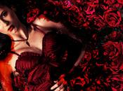 Vampire Diaries temporada, tenemos promo!