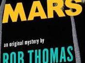 Veronica Mars, Thousand Dollar Line: novela