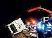 Cinco futbolistas Monterrubio Serena entre años mueren accidentarse microbús #FuerzaMonterrubio