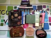Productos Favoritos Maquillaje 2013