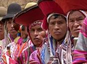Quechua quichua; idioma imperio Inca