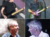 enfermedad mental Barret, fundador Pink Floyd